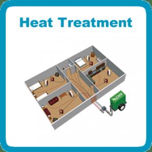 heat treatment 1